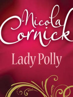 lady-polly