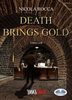 death-brings-gold