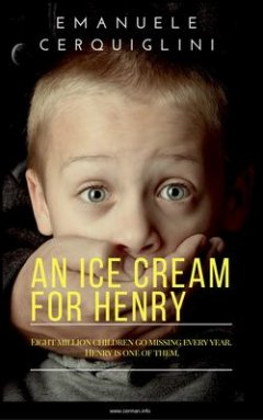 an-ice-cream-for-henry