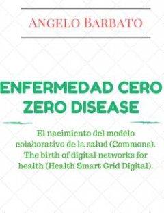 enfermedad-cero