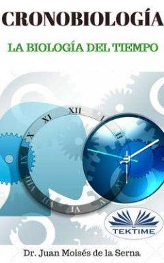 cronobiologa