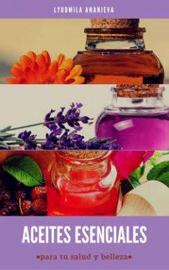 aceites-esenciales-para-tu-salud-y-belleza