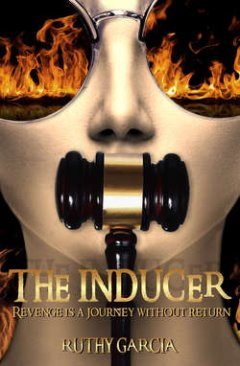 the-inducer