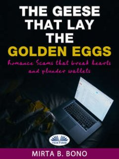 the-geese-that-lay-the-golden-eggs