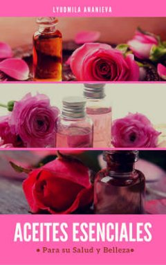 aceites-esenciales-para-su-salud-y-belleza