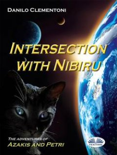 intersection-with-nibiru