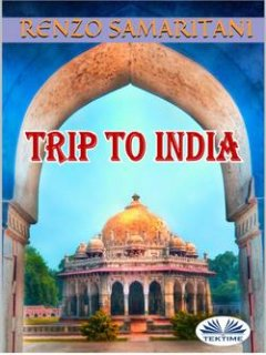 trip-to-india