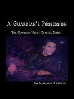 a-guardians-possession
