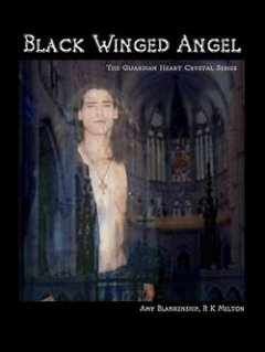 black-winged-angel