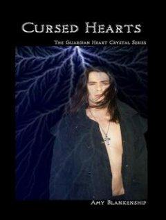 cursed-hearts
