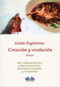 creacin-y-evolucin