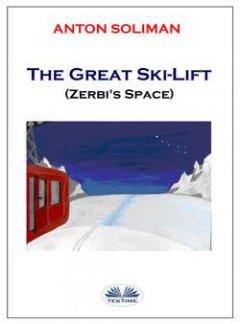 the-great-ski-lift