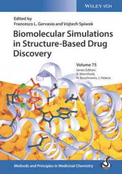 biomolecular-simulations-in-structure-based-drug