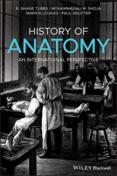 history-of-anatomy-an-international-perspective