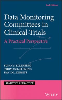 data-monitoring-committees-in-clinical-trials-a