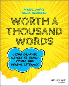 worth-a-thousand-words-using-graphic-novels-to
