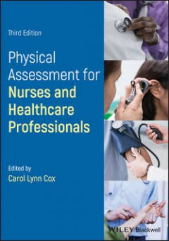 physical-assessment-for-nurses-and-healthcare