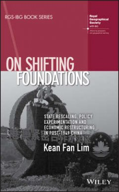 on-shifting-foundations-state-rescaling-policy