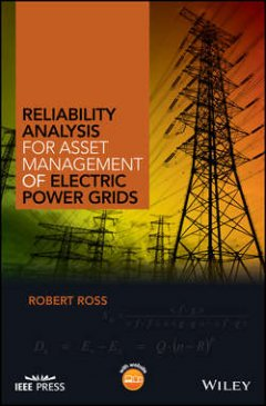 reliability-analysis-for-asset-management-of