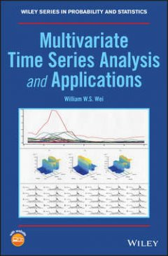 multivariate-time-series-analysis-and-applications