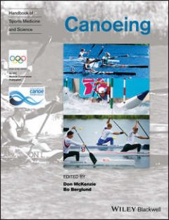 handbook-of-sports-medicine-and-science-canoeing