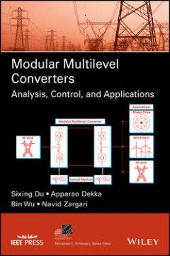 modular-multilevel-converters-analysis-control