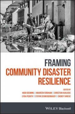 framing-community-disaster-resilience