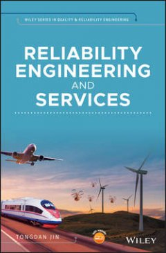 reliability-engineering-and-services