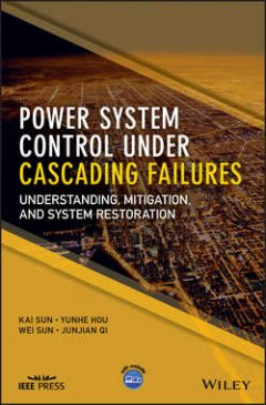 power-system-control-under-cascading-failures