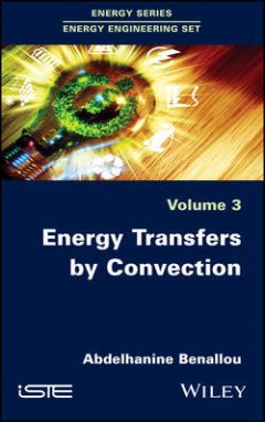 energy-transfers-by-convection