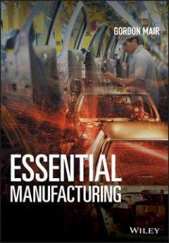 essential-manufacturing