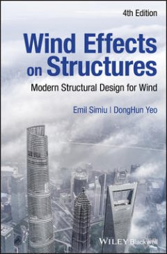 wind-effects-on-structures-modern-structural