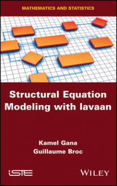 structural-equation-modeling-with-lavaan