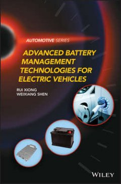 advanced-battery-management-technologies-for