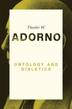 ontology-and-dialectics-1960-61