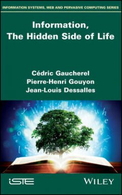 information-the-hidden-side-of-life