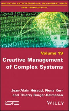 creative-management-of-complex-systems