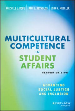 multicultural-competence-in-student-affairs