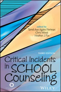 critical-incidents-in-school-counseling