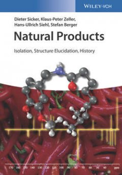 natural-products-isolation-structure-elucidation