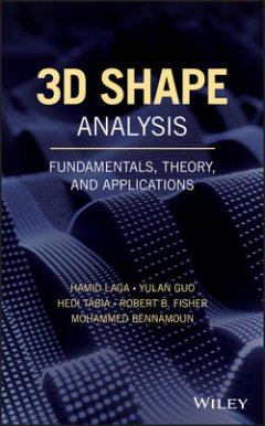 3d-shape-analysis-fundamentals-theory-and