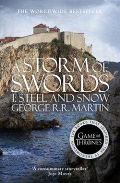 a-storm-of-swords