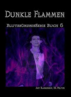 dunkle-flammen