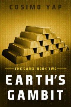 -earths-gambit