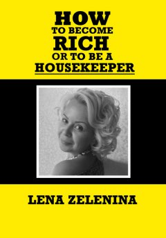 how-to-become-rich-or-to-be-a-housekeeper