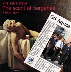 the-scent-of-bergamot