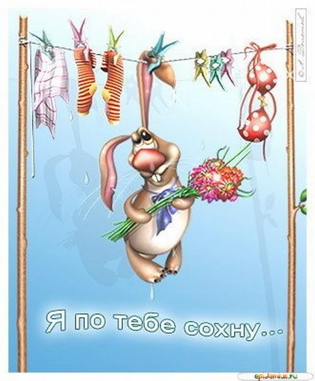Картинки с юмором для любимого, надписью даниил