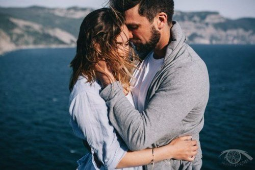 Он и она. Типы отношений между мужчиной и женщиной