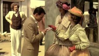 Мадам гоп-стоп а вы так спокойны?