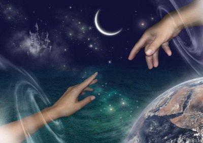 Мои сны. Вальс. Музыка и исполнение - Виктора Бекка. Слова - Ларисы Чугуновой